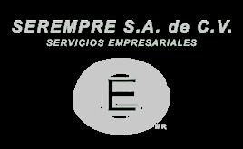 Serempre