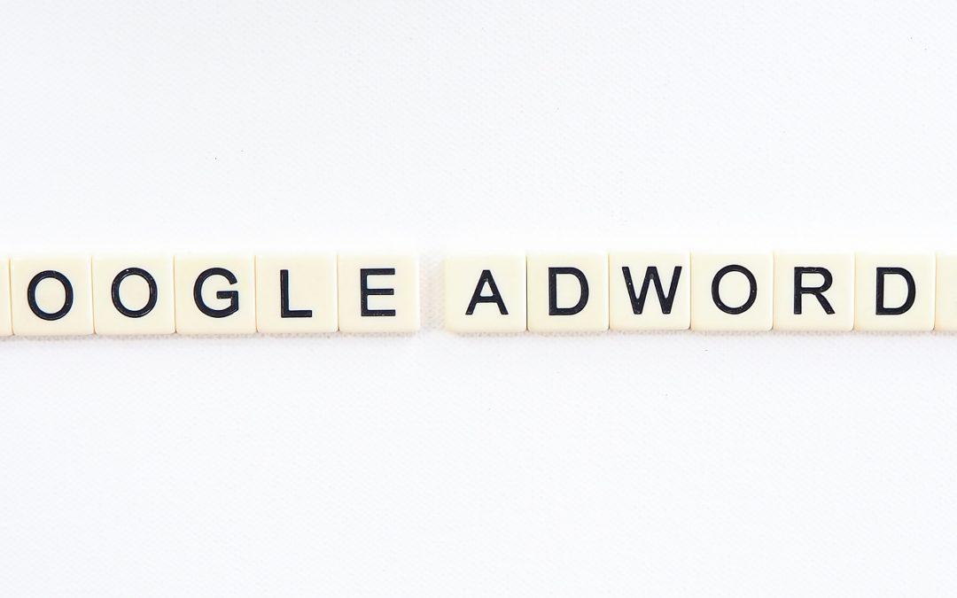 ¿No estás obteniendo los resultados esperados con Google Ads? ¡Entonces esta nota te interesa!