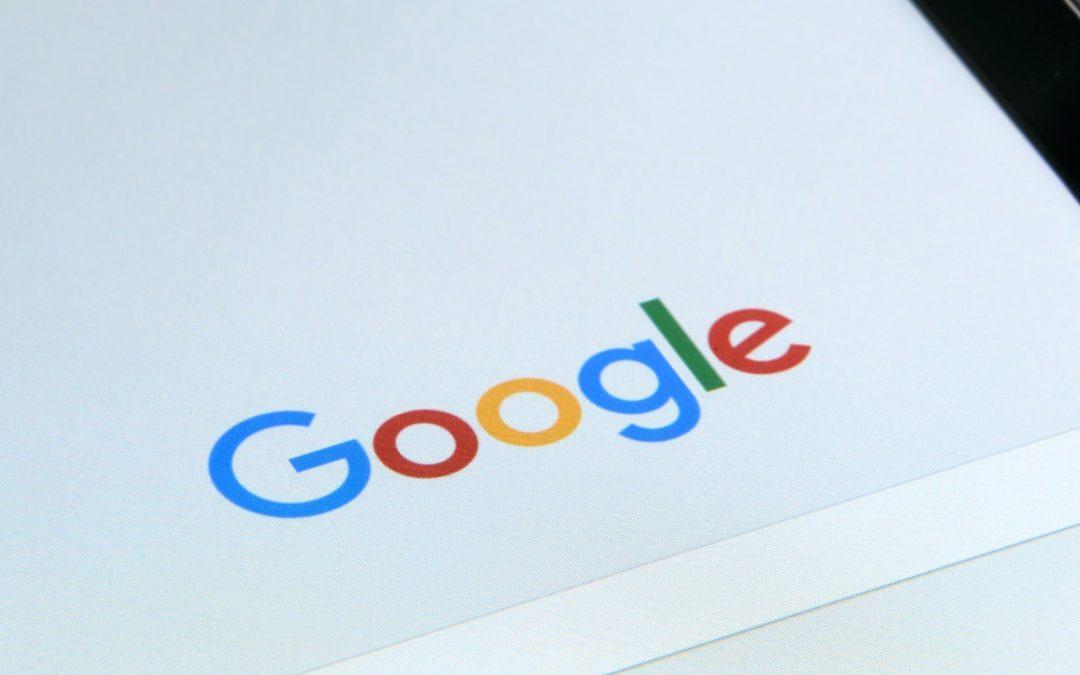 El presupuesto de Google Ads es tuyo y de nadie más