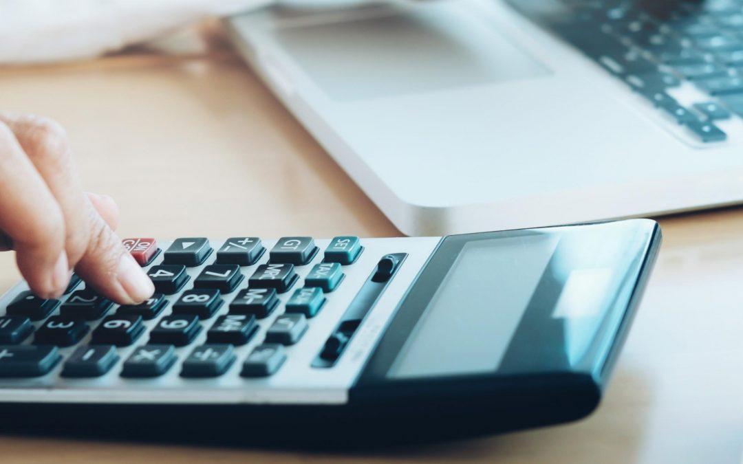 Duda milenaria: ¿Cómo es utilizado mi presupuesto en Google ADS?