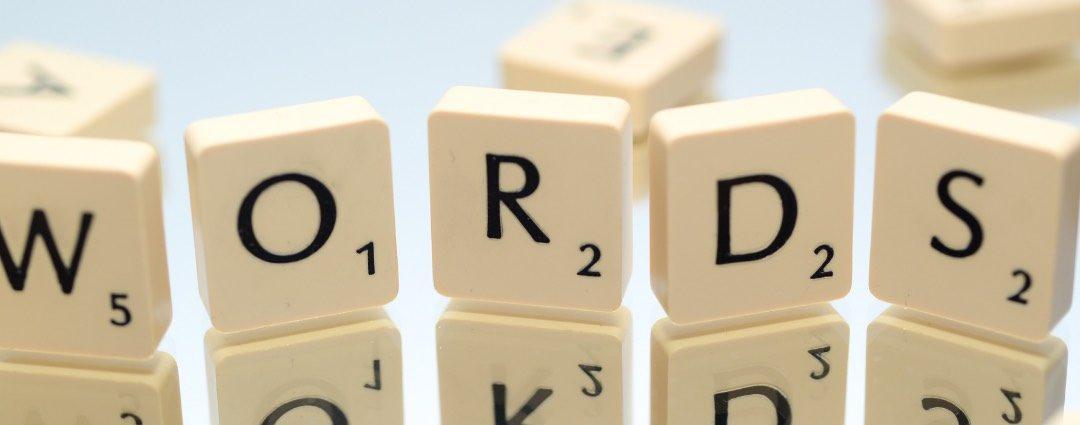 ¿Llevas tiempo intentando aparecer en las búsquedas de Google y no lo logras? ¡Es momento de hablar de keywords!